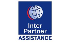 inter Partner
